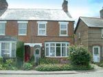 Thumbnail for sale in Station Road, Quainton, Buckinghamshire.