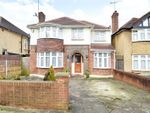 Thumbnail for sale in Furness Road, Harrow, Middlesex