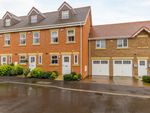 Thumbnail to rent in Highgrove Court, Barnsley, South Yorkshire
