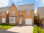 """Thumbnail to rent in """"Somerton"""" at Green Lane, Yarm"""