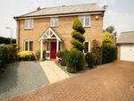 Thumbnail for sale in Kingsline Close, Thorney, Peterborough
