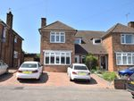 Thumbnail to rent in Lupton Avenue, Styvechale, Coventry