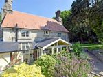 Thumbnail to rent in Appuldurcombe Road, Wroxall, Ventnor, Isle Of Wight