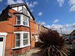 Thumbnail to rent in Riverdale Road, Erith