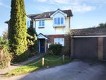 Thumbnail for sale in Stockers Lane, Woking, Surrey