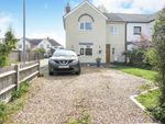 Thumbnail for sale in House Lane, Arlesey