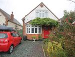 Thumbnail for sale in Union Road, Jaywick, Clacton-On-Sea