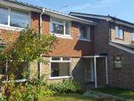 Thumbnail for sale in Newnham Green, Crowmarsh Gifford, Wallingford