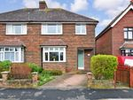 Thumbnail to rent in Alderbury Road, Newport, Isle Of Wight