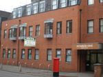 Thumbnail to rent in Milton Road, Swindon
