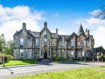 Thumbnail to rent in Redheugh Court, Kilbirnie