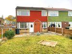 Thumbnail to rent in Ramsey Close, West Bromwich, West Midlands