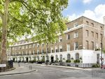 Thumbnail to rent in Cartwright Gardens, London
