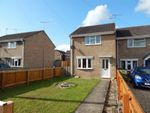 Thumbnail to rent in Downland Way, Durrington, Wiltshire