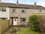 Thumbnail for sale in Hawksworth Avenue, Guiseley, Leeds