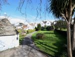 Thumbnail for sale in Rodmoor Road, Portishead, Bristol