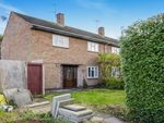 Thumbnail for sale in Sharpley Road, Loughborough