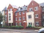 Property history Harlestone Road, Northampton NN5