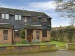 Thumbnail to rent in Frank Lunnon Close, Bourne End, Buckinghamshire
