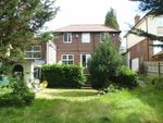Thumbnail for sale in West Wycombe Road, High Wycombe