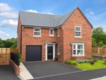 Thumbnail for sale in Stanneylands Road, Little Stanneylands, Wilmslow