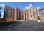 Thumbnail to rent in Arkwright Walk, Nottingham