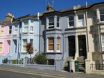 Thumbnail for sale in Queens Park Road, Brighton