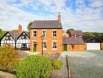 Thumbnail to rent in Clive, Shrewsbury, Shropshire