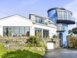 Thumbnail for sale in Red Wharf Bay, Anglesey, North Wales, United Kingdom
