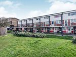 Thumbnail to rent in Friars Wharf, Oxford, Oxfordshire
