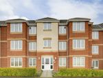 Thumbnail for sale in Kingswell Avenue, Arnold, Nottinghamshire