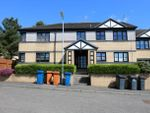 Thumbnail to rent in Castle Mains Road, Milngavie, Glasgow