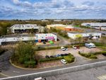 Thumbnail to rent in Unit 1 Granby Trade Park, Bletchley, Milton Keynes