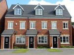 "Thumbnail to rent in ""The Souter"" at Glaramara Drive, Carlisle"