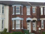 Property history Portswood Road, Southampton SO17