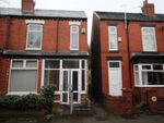 Thumbnail to rent in Ainsdale Grove, Stockport