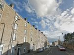 Thumbnail to rent in Isla Street, Dundee