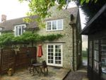 Thumbnail to rent in Coombe Street, Pen Selwood, Wincanton