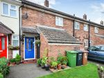 Thumbnail to rent in Parker Road, Wittering, Peterborough