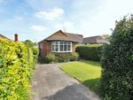 Thumbnail for sale in Heathcote Drive, East Grinstead