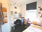 Thumbnail to rent in Chestnut Avenue, Hyde Park, 7 Bed, Leeds