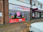 Thumbnail to rent in 15 Eddisbury Square, Frodsham
