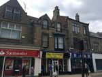 Thumbnail to rent in 60-62 Newgate Street, Bishop Auckland, County Durham