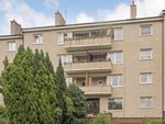 Thumbnail for sale in Barrmill Road, Glasgow, Lanarkshire