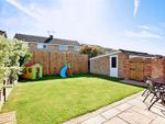 Thumbnail for sale in Romsey Close, Strood, Rochester, Kent