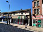 Thumbnail to rent in 38-40, Tontine Street, Hanley, Stoke-On-Trent