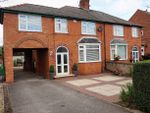 Thumbnail for sale in Newark Road, North Hykeham