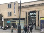 Thumbnail to rent in 19-20 The Arcade, Bristol, City Of Bristol