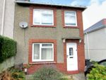 Thumbnail for sale in Greenwood Road, Neath, Neath Port Talbot.