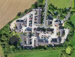 Thumbnail to rent in Bell Meadow Business Park, Cuckoo's Nest, Pulford, Chester
